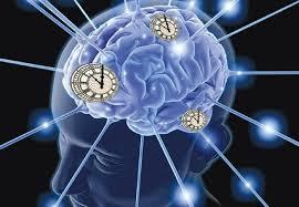 Νόσος-Parkinson-δείτε πώς αντιμετωπίζεται