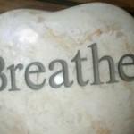 Πού οφείλεται η δύσπνοια; ενημερωθείτε για τη διάγνωση & τη θεραπεία