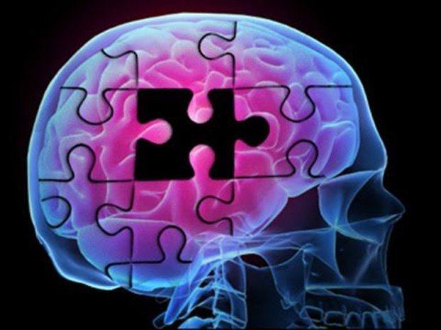 Νόσος-Αλτσχάιμερ-δείτε πώς αντιμετωπίζεται