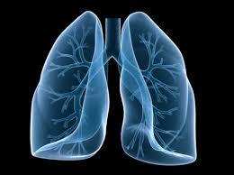 Πνευμονικ'η αρτηριακή υπέρταση-δείτε πώς αντιμετωπίζεται!