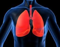 Πνευμονικό έμφραγμα - δείτε πώς αντιμετωπίζεται!