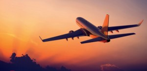 Σύνδρομο-υπερατλαντικών-πτήσεων-τι είναι
