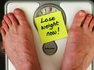 Χάστε κιλά εύκολα