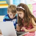 Συμβουλές για ασφαλή χρήση του Διαδικτύου για γονείς και παιδιά