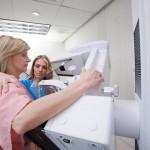 Μαστογραφία: Μια από τις σημαντικότερες εξετάσεις της γυναίκας