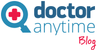 Doctoranytime Blog