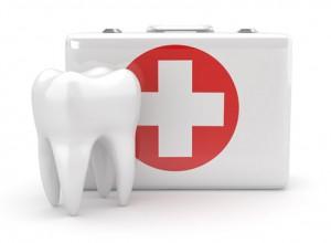odontiatros-katoikon