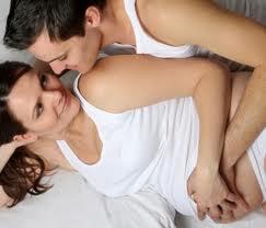 Σεξ στην εγκυμοσύνη: ενημερωθείτε σωστά!