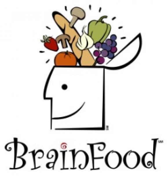 Τροφή για...σκέψη! Ποιες τροφές μπορούν να μας δώσουν πνευματική διαύγεια;