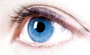 Καταρράκτης ματιών: πώς αντιμετωπίζεται