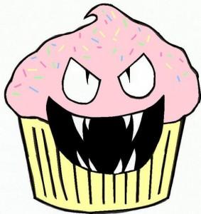 Ανακαλύψτε την κρυμμένη ζάχαρη στα τρόφιμα