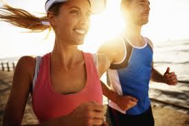 Φυσική δραστηριότητα & ψυχική - σωματική υγεία