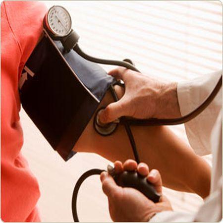 Αρτηριακή-υπέρταση-δείτε πώς αντιμετωπίζεται