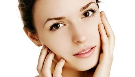 Περιποιηθείτε το δέρμα σας μετά τις διακοπές