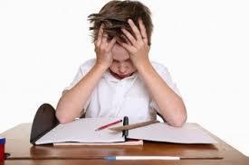 Μαθησιακές διαταραχές:δείτε πως αντιμετωπίζονται