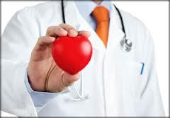μυοκαρδίτιδα