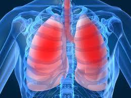 Πνευμονικές μεταστάσεις-δείτε πώς αντιμετωπίζονται!