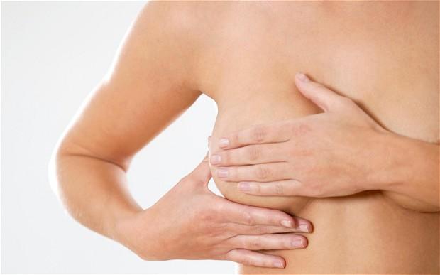 καρκίνος μαστού:δείτε πως αντιμετωπίζεται