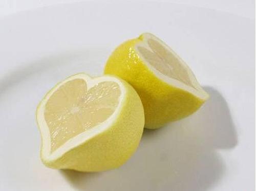 Αποτέλεσμα εικόνας για λεμονι
