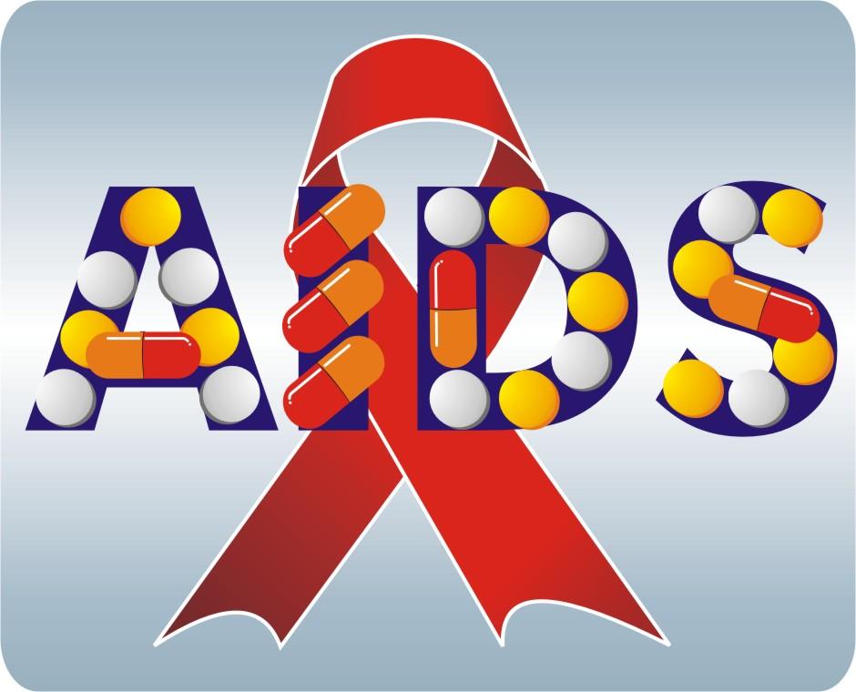 νέο γονίδιο για τον ιό του HIV
