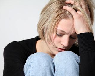 Διαταραχή-προσωπικότητας-δείτε πώς αντιμετωπίζεται