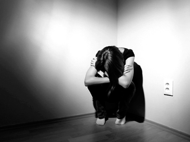 Κατάθλιψη-δείτε πώς αντιμετωπίζεται