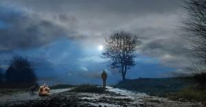 η απώλεια και το πένθος στη ζωή
