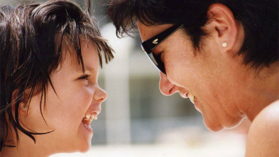Τι πρέπει να κάνουν οι γονείς για την αυτοεκτίμηση των παιδιών