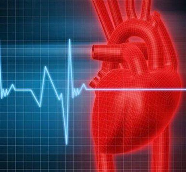 Καρδιακή-ανεπάρκεια-δείτε πώς αντιμετωπίζεται