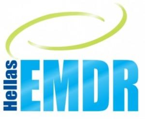 Emdr Hellas: ψυχοθεραπευτική προσέγγιση