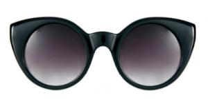 Γιατί πρέπει να φοράμε γυαλιά ηλίου
