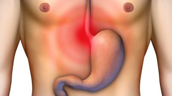 Καρκίνος- στομάχου-δείτε πώς αντιμετωπίζεται