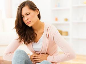 Τι πρέπει να γνωρίζετε για τη χολοκυστεκτομή