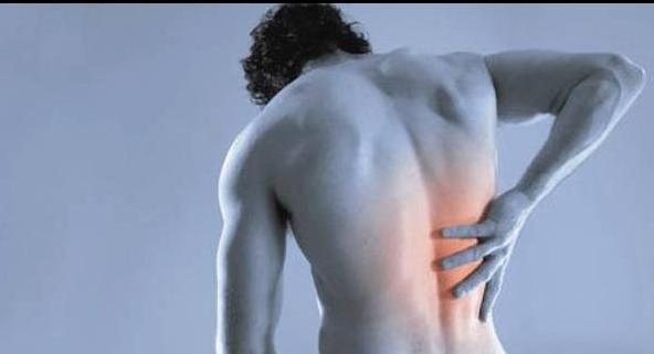 Αγκυλοποιητική-σπονδυλοαρθρίτιδα-δείτε πώς αντιμετωπίζεται
