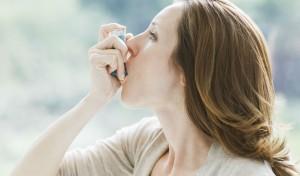 Το άσθμα μπορεί να επηρεάσει τη γονιμότητα