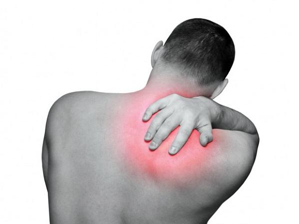 Αυχενική-μυελοπάθεια-δείτε πώς αντιμετωπίζεται