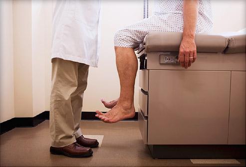 Καρκίνος του προστάτη: τι πρέπει να γνωρίζουν όλοι οι άνδρες
