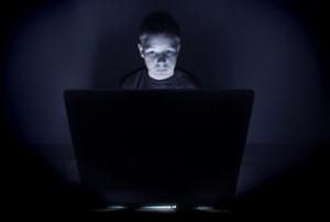 Ο εθισμός στο διαδίκτυο στα παιδιά