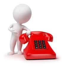 Δωρεάν τηλεφωνικό ραντεβού για γιατρούς ΕΟΠΥΥ