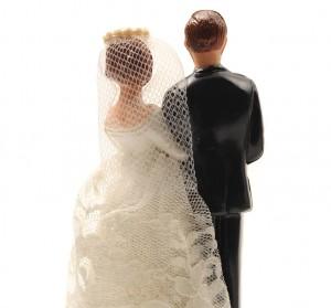 Πώς να διατηρήσω το γάμο μου στο πέρασμα το χρόνου
