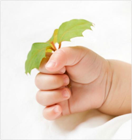 Μάθετε πώς να αυξήσετε τη γονιμότητά σας!