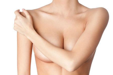 Αποκατάσταση μαστού μετά από μαστεκτομή