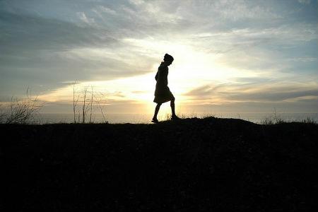 Η ηρωική διαδρομή της ζωής μας