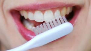 Συμβουλές για σωστό βούρτσισμα δοντιών
