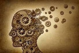 Νεύρωση-τι είναι