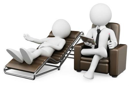 Πότε θα ήταν καλό να αναζητά κάποιος ψυχοθεραπευτική υποστήριξη;