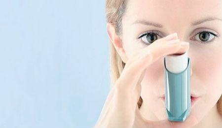 Βρογχικό άσθμα: μια ύπουλη ασθένεια