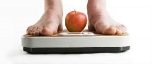 Πώς να διατηρήσετε υγιές βάρος