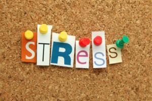 Το άγχος ως μορφή διαταραχής