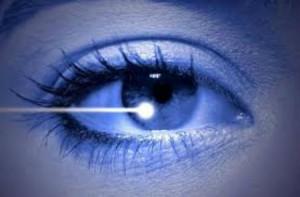 Μάθε για τη διαθλαστική χειρουργική με laser